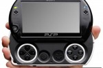 PSP Go price cut confirmed by Sony Japan