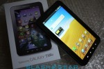 samsung_galaxy_tab_review_sg_17