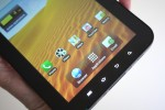 samsung_galaxy_tab_review_sg_2