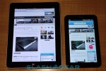 samsung_galaxy_tab_review_sg_21