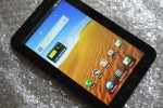 samsung_galaxy_tab_review_sg_7