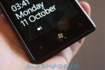 Foxconn, Compal & others snub Windows Phone 7 over licensing fees