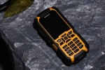 Seals Technologies unveils VR7 rugged GSM phone with GPS