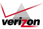 Verizon's New Flow of Tiers