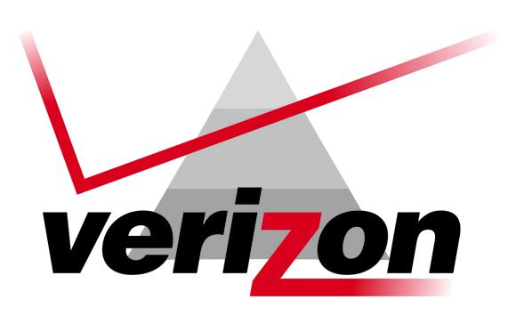 Verizon's New Flow of Tiers