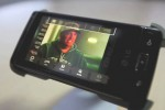 SlingPlayer gets Windows Phone 7 video demo