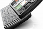 Sony Ericsson plan 2011 Windows Phone 7 push