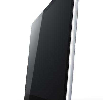 Sony Google TV sizes and prices leak