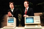 "John Sculley: ""I blame myself"" for Apple's near-death experience"