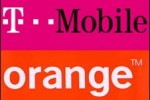 T-Mobile and Orange network share goes live today