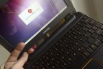Toshiba AC100 dumps Android for Ubuntu 10.10, gets useful