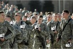 Secure Streaming Video on Phones the Future of the U.S. Army