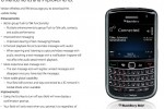 verizon_blackberry_bold_update_1