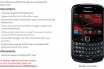 verizon_blackberry_curve_8530_update_1