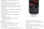 verizon_blackberry_tour_update_1