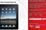 Verizon iPad deal bundles MiFi; no AT&T 3G in sight