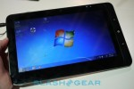 Windows 7 consumer tablet announcement on October 11?
