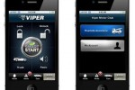 Viper SmartStart 2.0, Starbucks expands mobile payment test, AT&T cuts iPhone reliance