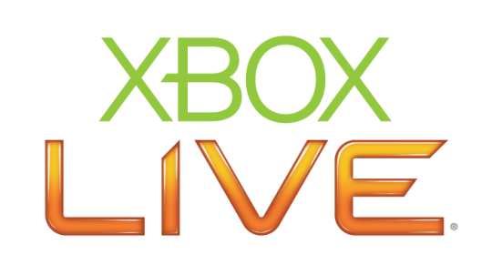 Xbox LIVE Extras and Games Preview – Plus Windows Phone 7 Integration