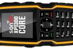 Sonim offers new XP1300 Core rugged mobile phone