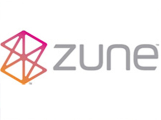 Zune Pass launches internationally: £8.99/€9.99 per month or £89.90 annual subscription