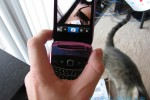 1blackberry_style_review_09_slashgear