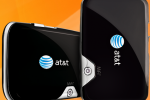 AT&T Novatel Wireless MiFi 2372 Landing November 21st