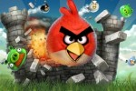 Angry Birds Heading to Xbox LIVE Arcade, PlayStation Network & WiiWare