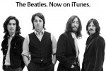 Apple_beatles_itunes
