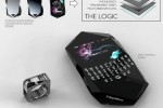 BlackBerry Empathy3