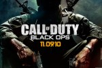 Call of Duty: Black Ops Rakes in $360 Million in First 24 Hours, Breaks Records