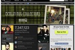 "Myspace ""mashup"" opens door to Facebook invasion"