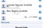 Google Voice for iPhone Review13