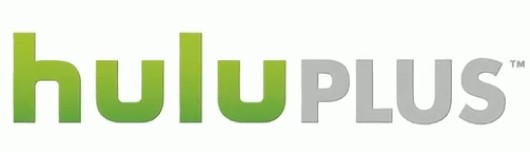 Hulu Plus Now Available for BRAVIA HDTVs, Coming to PS3 Next Week