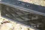JamBox by Jawbone Available Today at Best Buy and Apple Stores