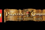 LEGO Pirates of the Caribbean: The Video Game Landing in Stores May 2011