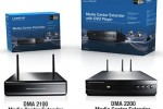 Linksys Media Extenders temporarily bricked after Microsoft server shut-down