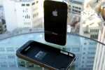 "iPhone 4 ""Glassgate"" sees Mophie & other slider-cases ousted from Apple Stores?"