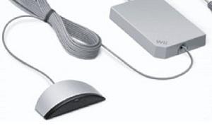 Nintendo Tells Developer High Voltage to Not Use WiiSpeak in Upcoming Game