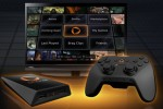 OnLive MicroConsole $99 pre-orders begin; due Dec 2