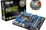 ASUS Sabertooth P67 and ROG Maximus IV Extreme Sandy Bridge motherboards break cover