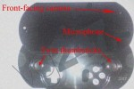 Sony PSP2 Supposedly Breaks Cover, Shows Off Twin Thumbsticks