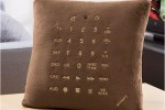 Pillow Universal Remote Control Costs only $30
