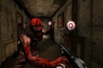 id Software Co-Founder Says iPad is More Powerful Than Wii