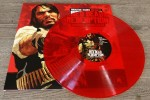 Red Dead Redemption Soundtrack Available on Vinyl, Costs $15