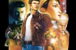 Sega's Shenmue 3 Could be Coming Eventually