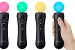 PlayStation Move Sells 4.1 Million Worldwide