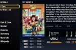 VUDU offer streaming Toy Story 3 to Walmart disc buyers