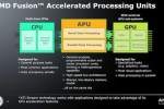 AMD Llano Fusion APU launch delayed to H2 2011 over poor production rates?