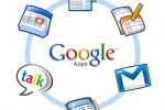Google social networking drive delayed until Spring 2011?